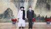 China endorses Taliban's interim govt; announces $31 million aid for Afghanistan