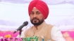 'Will finish Captain's incomplete work, stand firmly with farmers': Punjab CM Channi