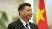 China to host BRICS summit next year: Xi Jinping