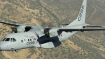 CCS clears procurement of 56 transport aircraft from Airbus to replace IAF's Avros