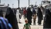 Children dying every week in Syrian camps: report