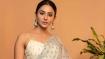 Drugs case: Actress Rakul Preet Singh appears before ED