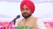 Punjab Cabinet oath tomorrow: Who's in, who's out