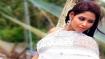 Money laundering case: Actor Leena Maria Paul, spouse Sukesh Chandrasekhar sent to ED custody