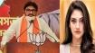 West Bengal by-polls: Nusrat Jahan, Babul Supriyo not in TMC's star campaigners' list