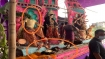 Durga Puja celebrations conclude in Bangladesh amidst communal unrest