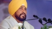 Punjab's power plants running at reduced capacity; CM Channi slams Centre for inadequate coal supply