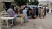 20 killed as  5.7 magnitude earthquake hits southwest Pakistan