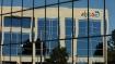 US reaches agreement to end European digital taxes