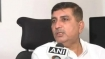 Harish Chaudhary replaces Harish Rawat as Punjab and Chandigarh in-charge with immediate effect