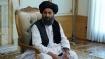 Mullah Baradar returns to Kabul, brings own security