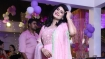 Actor & Model Preeti kumar becoming sensation in Industry