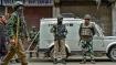 Following targeted killings, NIA raids 7 locations in J&K, arrests two terrorists