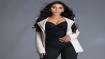 Sushmita Duttagupta prepares herself for Mrs.Universe 2021 to create history