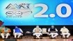 Union Cabinet approves Swachh Bharat Mission-Urban, AMRUT 2.0 with an outlay of Rs 1.41 lakh cr