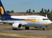 Jet Airways Passengers Left Bleeding After Crew Forgets To Maintain Cabin Pressure