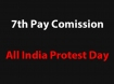 7th Pay Commission: Government Explores These Options On All India Protest Day