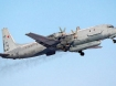 FLIGHT MISSING: Russian Jet With 14 Servicemen On Board Vanishes From Radar In Syria