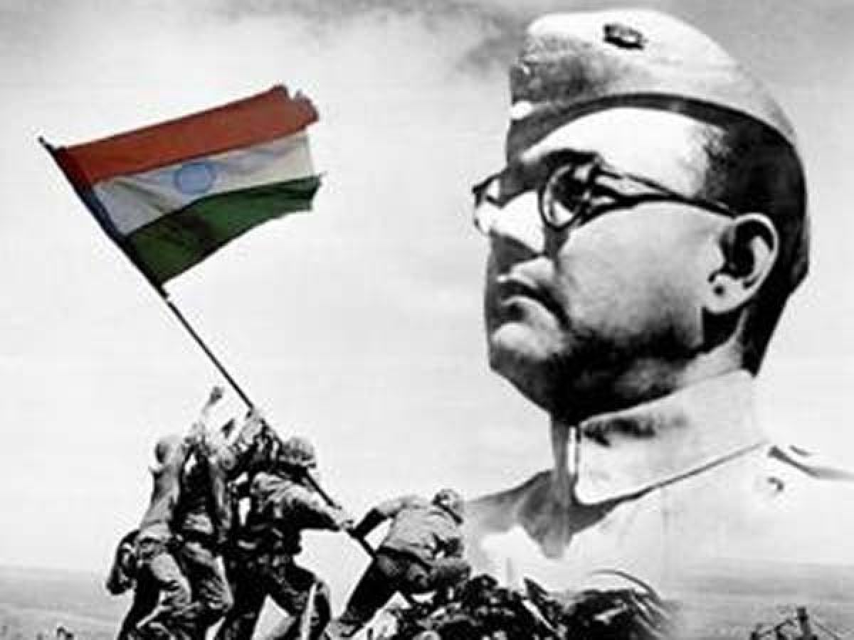 Netaji Subhas Chandra Bose: References to the USSR will always keep truth  under wraps - Oneindia News