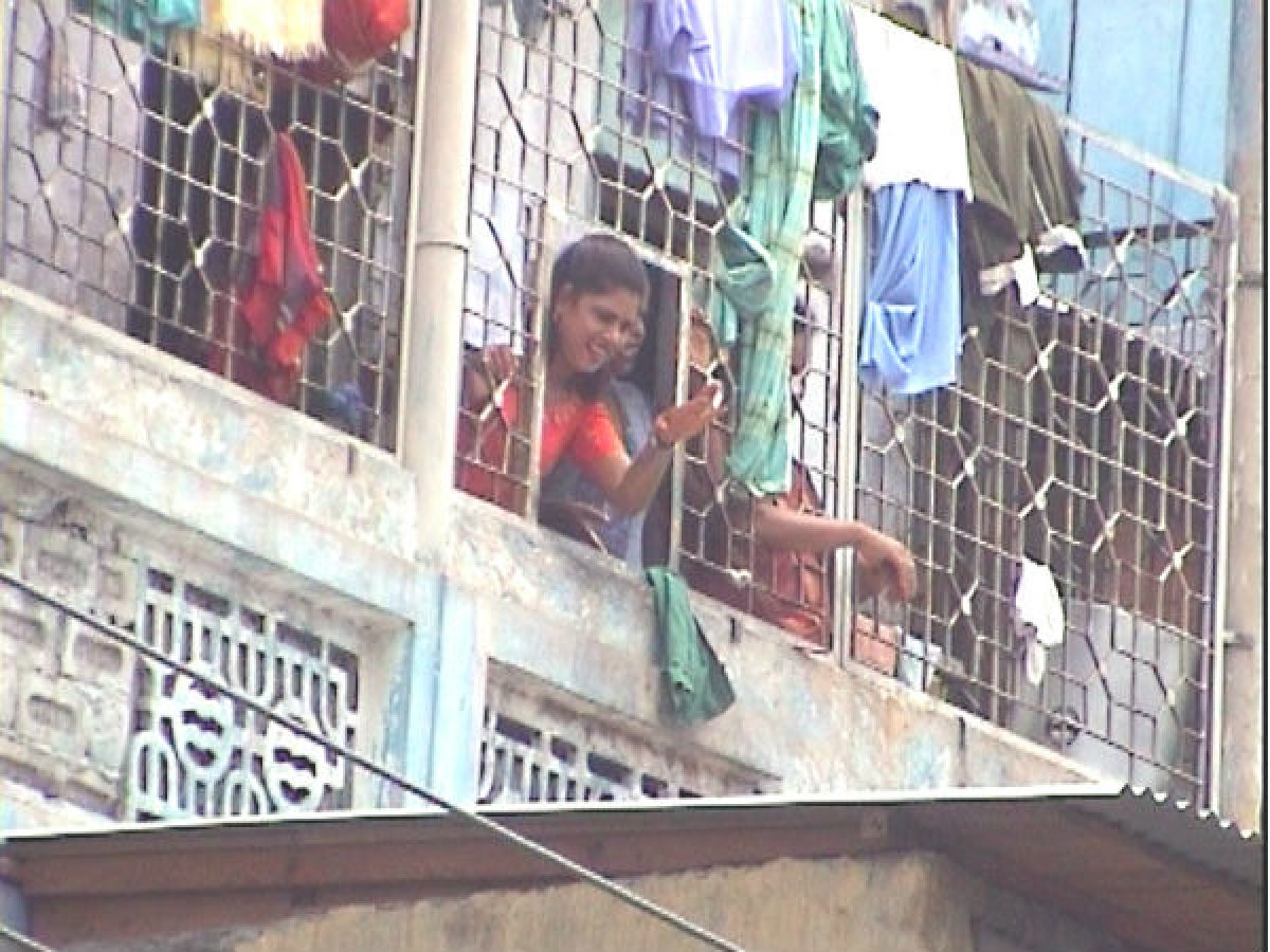 Price sri lanka prostitution Cost of