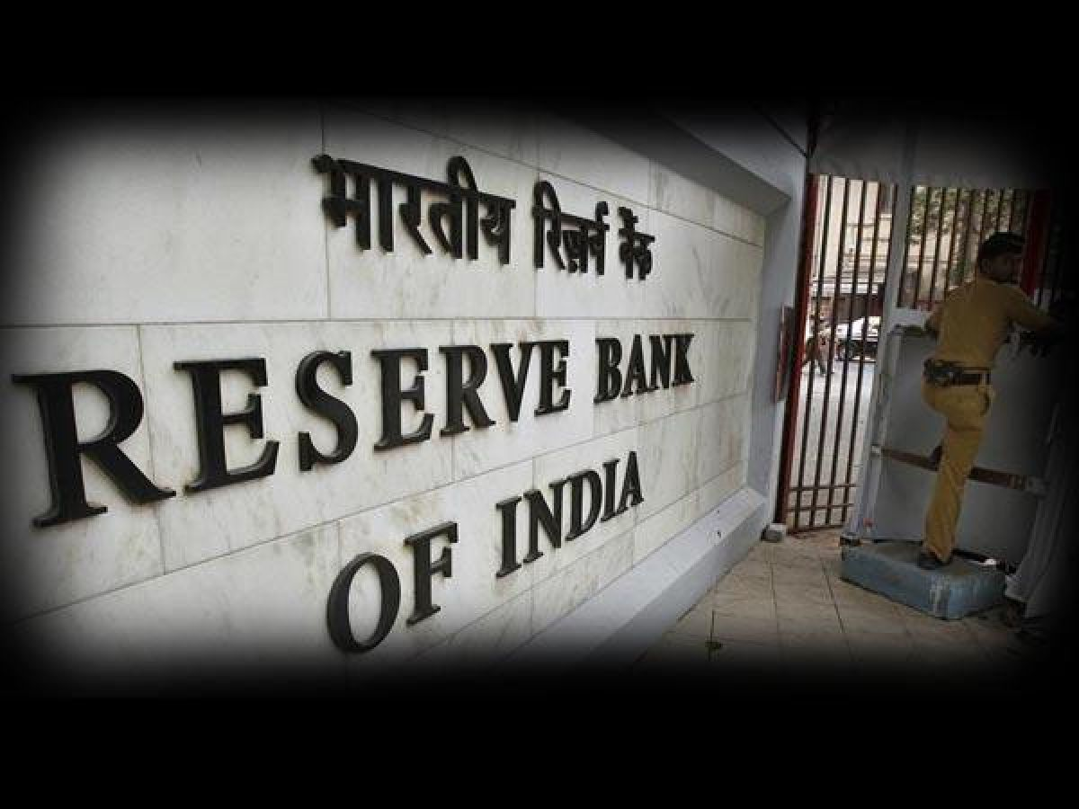 Here Are Rbi S New Guidelines For Customers Against Any Online Fraud Oneindia News