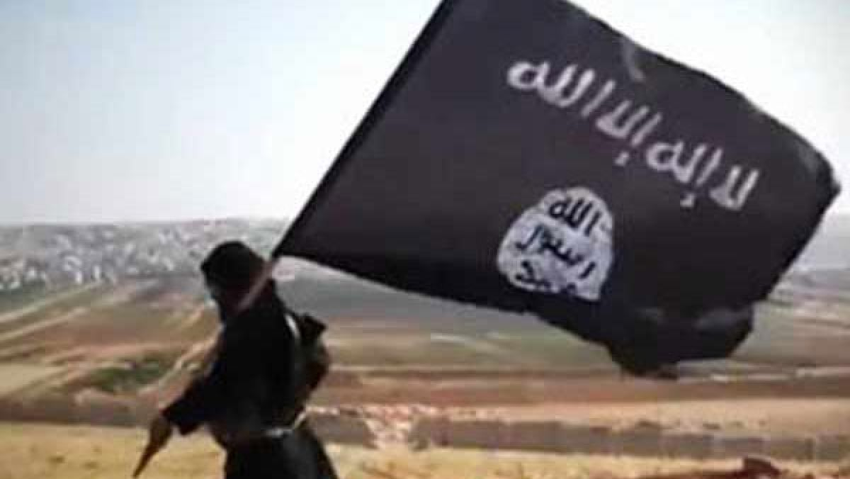 ISIS recruitment drive in overdrive mode since Kabul airport attack