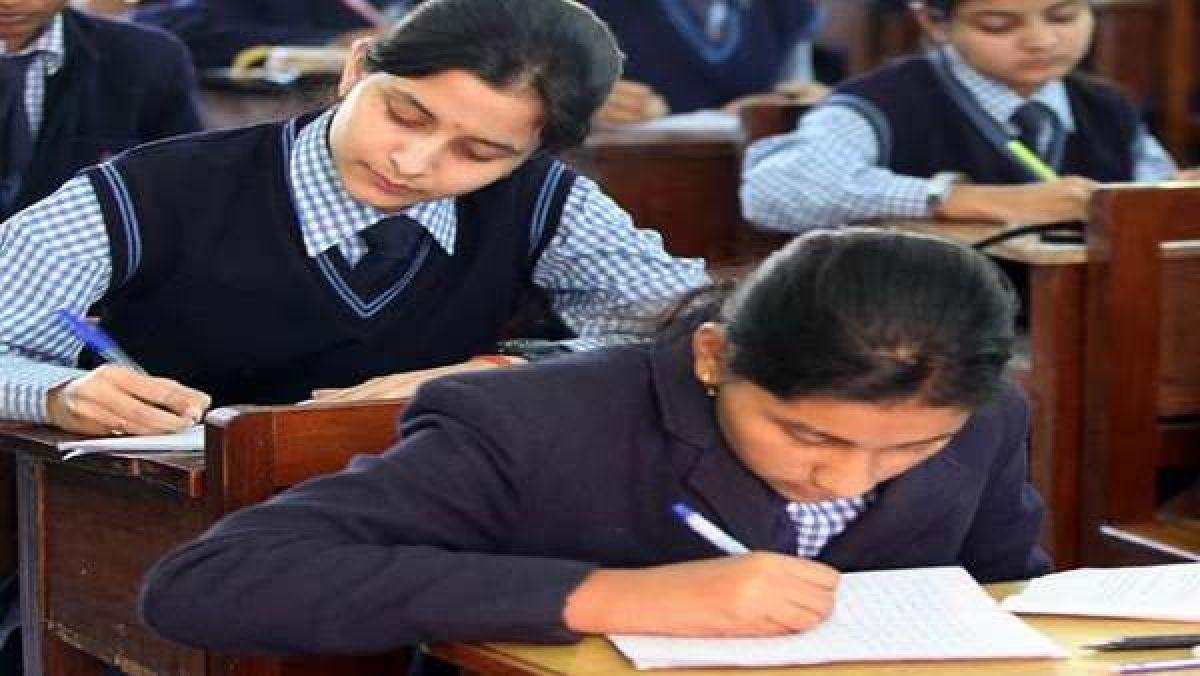 CISCE decides to postpone ICSE Classes 10, 12 Boards 2021 examinations; final decision in June