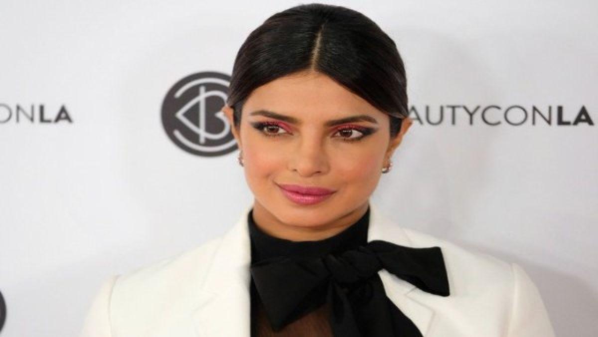 Oscars 2021: Priyanka Chopra Jonas and Nick Jonas to announce 93rd Academy Awards