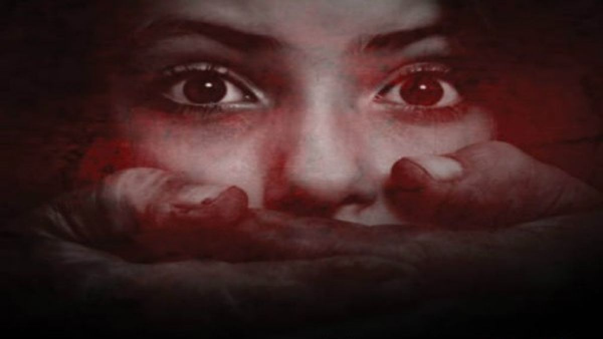 UP: 17-year-old rape victim tries to commit suicide by consuming poison in  Baghpat - Oneindia News