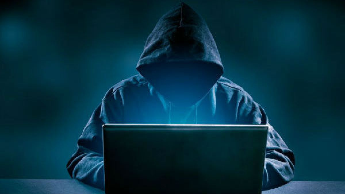 US looks out for 5 super hackers from China who attacked Indian govt websites