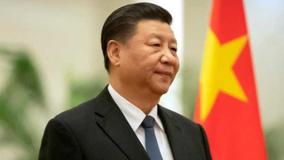 Soon a law to let government decide on Confucius Institutes in India