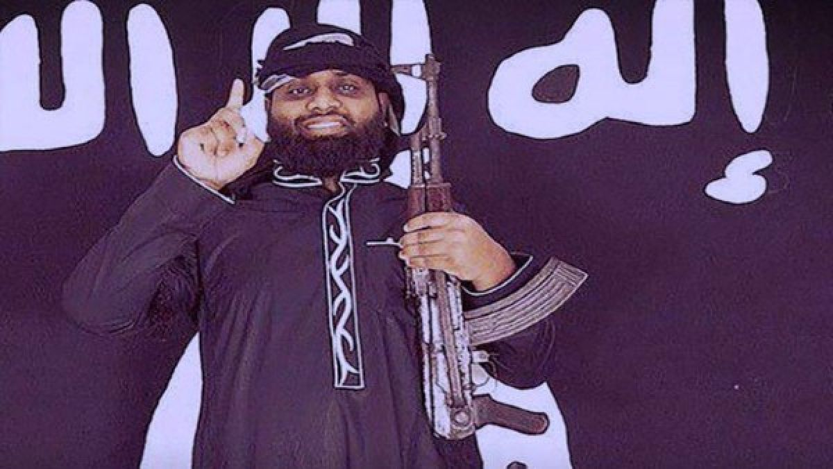 Since the Ramadan of 2017, these terrorists from Tamil Nadu planned a violent Jihad