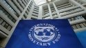 IMF hails India for 'swift and substantial' response to Covid-19 crisis