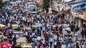 Coronavirus could be detected up to 10 feet in air around infected person, Study indicates