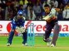 MS Dhoni removed as RPS captain