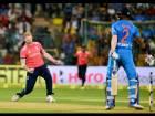 IPL Auction: Meet 10 costliest players