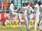India get 17 out of 55 DRS calls right