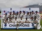 Here are India's 5 heroes Vs Australia
