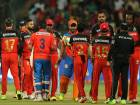 IPL 10: GL beat RCB by 7 wickets