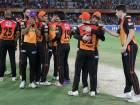 IPL 2017: SRH beat KKR by 48 runs