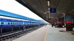 Under criticism, Railways withdraws massage services proposal on trains