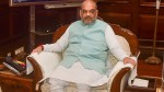 Shah to make first visit to J&K on June 30, will take stock of security situation