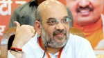 Shah to oversee Intelligence Bureau directly, juniors get defined role