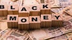 SC-appointed panel probes use of black money in 2019 polls