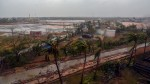 64 people died, over 1.4 lakh hectare crop area affected in Odisha due to Fani: Govternment