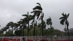 Cyclone Vayu, headed for North Gujarat, to weaken further