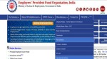 EPFO jobs: Last date to apply for 280 Assistant vacancies today; Steps to apply