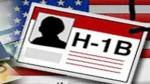 Not aware of any US plan to cap H-1B visas: India