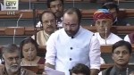 No intel failure in Pulwama attack, Government tells Parliament