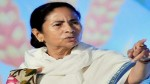 Mamata Banerjee announces compensation for 3 pushed out of train for not chanting 'Jai Shri Ram'